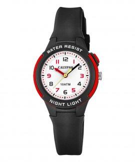 Calypso Tweens Relógio Menino K6069/6