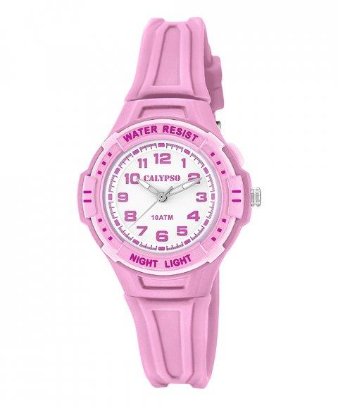 Calypso Tweens Relógio Menina K6070/1