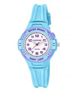 Calypso Tweens Relógio Menina K6070/2