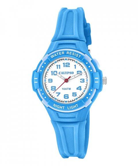 Calypso Tweens Relógio Menino K6070/3