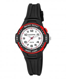 Calypso Tweens Relógio Menino K6070/6