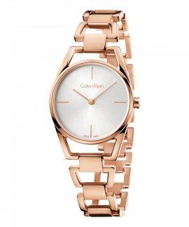 Calvin Klein Dainty Relógio Mulher K7L23646