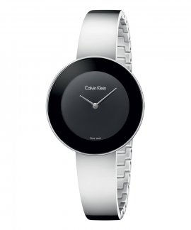 Calvin Klein Chic Relógio Mulher K7N23C41