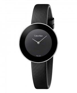 Calvin Klein Chic Relógio Mulher K7N23CB1