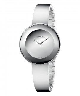 Calvin Klein Chic Relógio Mulher K7N23U48