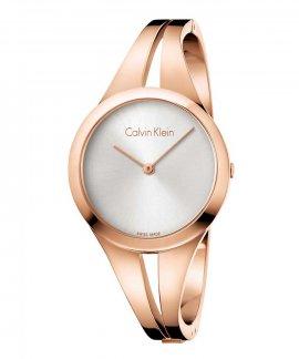 Calvin Klein Addict M Relógio Mulher K7W2M616