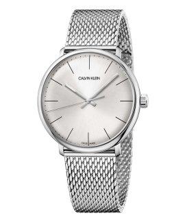 Calvin Klein Highnoon Relógio Homem K8M21126