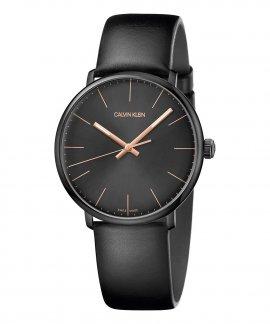 Calvin Klein Highnoon Relógio Homem K8M214CB