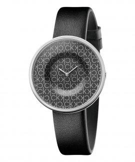 Calvin Klein Mania Relógio Mulher KAG231CX