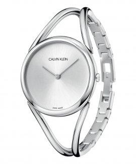 Calvin Klein Lady Relógio Mulher KBA23126