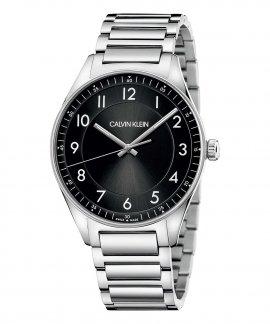 Calvin Klein Bright Relógio Homem KBH21141