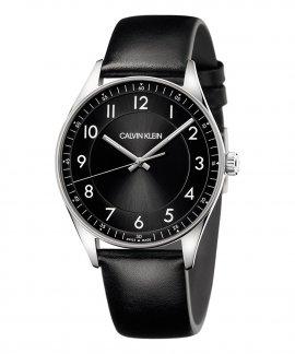 Calvin Klein Bright Relógio Homem KBH211C1