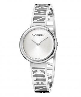 Calvin Klein Mania Relógio Mulher KBK2M116