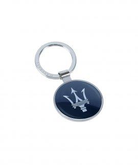 Maserati Porta-chaves Homem KMU4160109