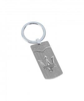 Maserati Porta-chaves Homem KMU4160120