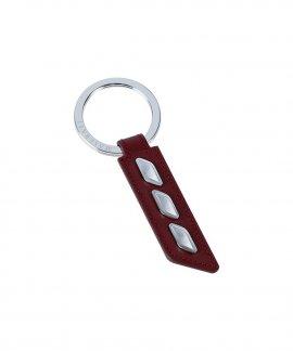 Maserati Porta-chaves Homem KMU4160123