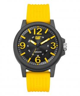 Caterpillar Groovy Relógio Homem LF.111.27.137