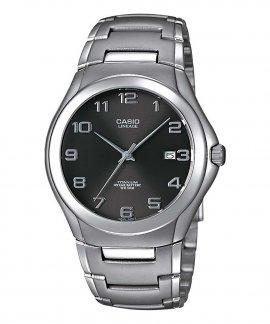 Casio Collection Lineage Relógio Homem LIN-168-8AVEF