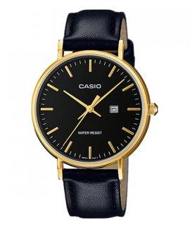 Casio Collection Vintage Pair Relógio Mulher LTH-1060GL-1AER
