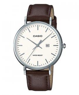 Casio Collection Vintage Pair Relógio Mulher LTH-1060L-7AER