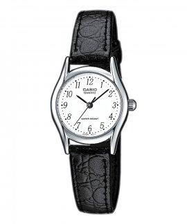 5fdd0e8cb2f Casio Collection Relógio Mulher LTP-1154PE-7BEF