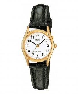 9199466794b Casio Collection Relógio Mulher LTP-1154PQ-7BEF