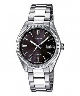 Casio Collection Relógio Mulher LTP-1302PD-1A1VEF