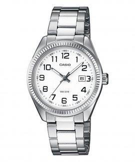 Casio Collection Relógio Mulher LTP-1302PD-7BVEF