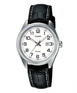 Casio Collection Relógio Mulher LTP-1302PL-7BVEF