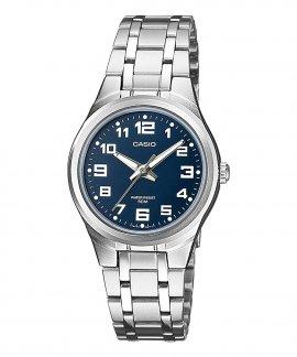Casio Collection Relógio Mulher LTP-1310PD-2BVEF
