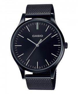 Casio Collection Relógio LTP-E140B-1AEF