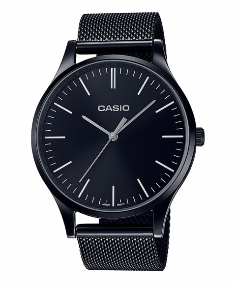 Casio Collection Relógio LTP-E140B-1AEF