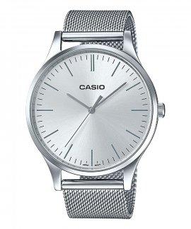 Casio Collection Relógio LTP-E140D-7AEF