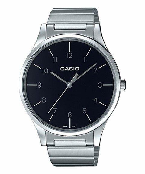 Casio Collection Relógio LTP-E140DD-1BEF
