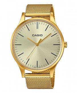 Casio Collection Relógio LTP-E140G-9AEF