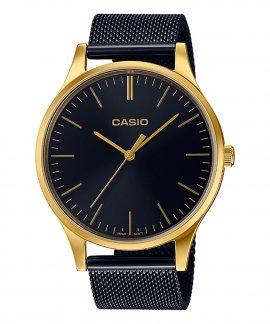 Casio Collection Relógio LTP-E140GB-1AEF
