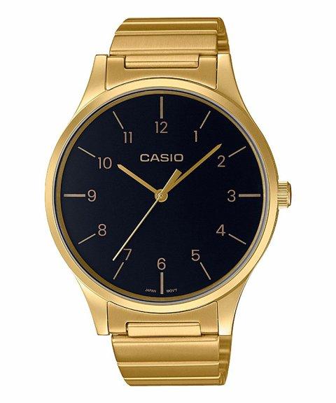 Casio Collection Relógio LTP-E140GG-1BEF
