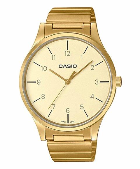 Casio Collection Relógio LTP-E140GG-9BEF