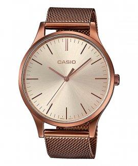Casio Collection Relógio LTP-E140R-9AEF