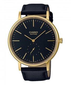 Casio Collection Relógio LTP-E148GL-1AEF