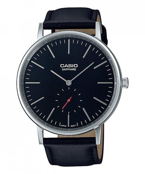 Casio Collection Relógio LTP-E148L-1AEF