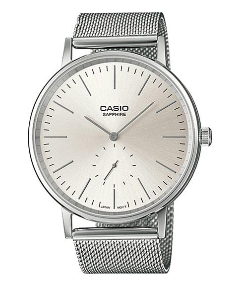 Casio Collection Relógio LTP-E148M-7AEF