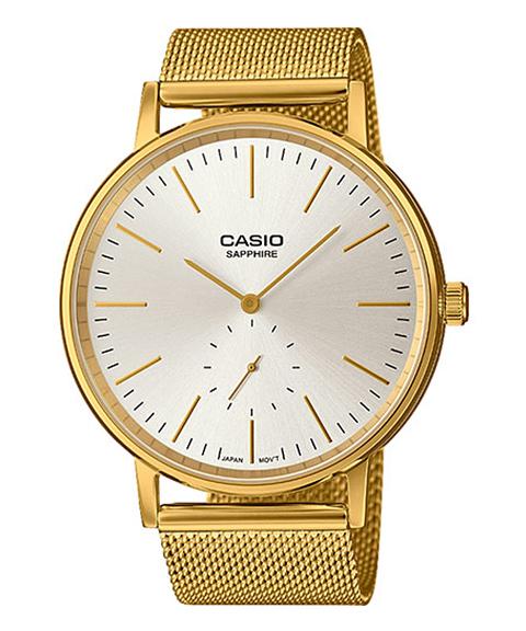 Casio Collection Relógio LTP-E148MG-7AEF
