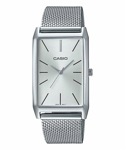 Casio Collection Relógio Mulher LTP-E156M-7AEF