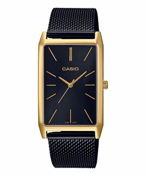 Casio Collection Relógio Mulher LTP-E156MGB-1AEF