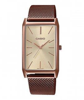 Casio Collection Relógio Mulher LTP-E156MR-9AEF