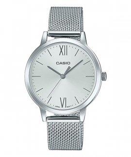 Casio Collection Vintage Relógio Mulher LTP-E157M-7AEF