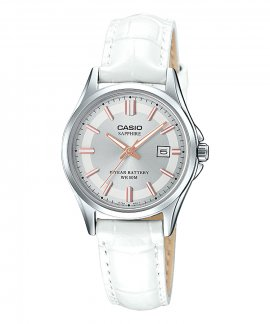 Casio Collection Relógio Mulher LTS-100L-9AVEF