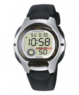 Casio Collection Relógio Menino LW-200-1AVEG