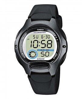 Casio Collection Relógio Menino LW-200-1BVEF